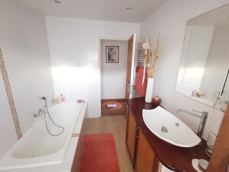 Vente maison / villa Poissy 468000€ - Photo 6