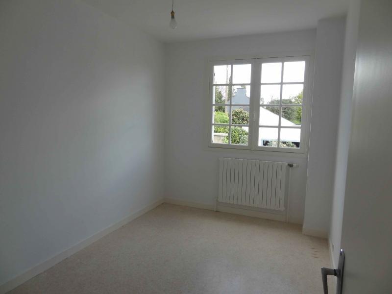 Sale house / villa Le haut corlay 100700€ - Picture 6