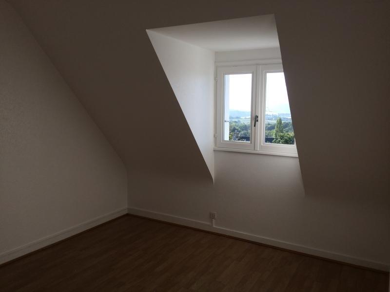 Sale house / villa Daoulas 223600€ - Picture 7
