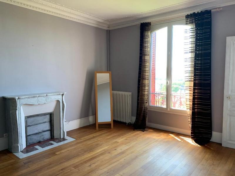 Venta  casa Triel sur seine 599000€ - Fotografía 5