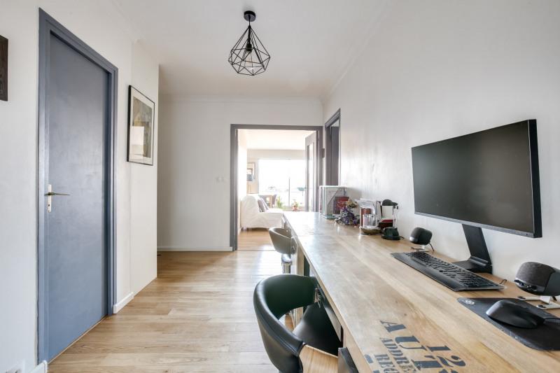 Venta  apartamento Versailles 668000€ - Fotografía 6