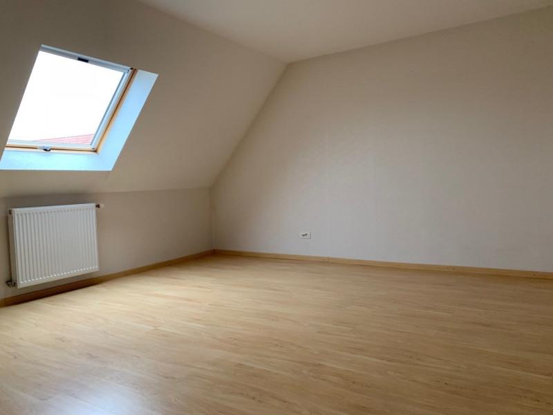 Venta  apartamento Colmar 243000€ - Fotografía 4