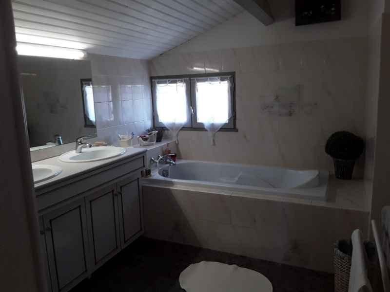Vente de prestige maison / villa La teste de buch 560000€ - Photo 8