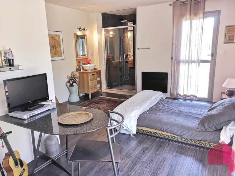 Vente de prestige maison / villa Caraman 615000€ - Photo 7