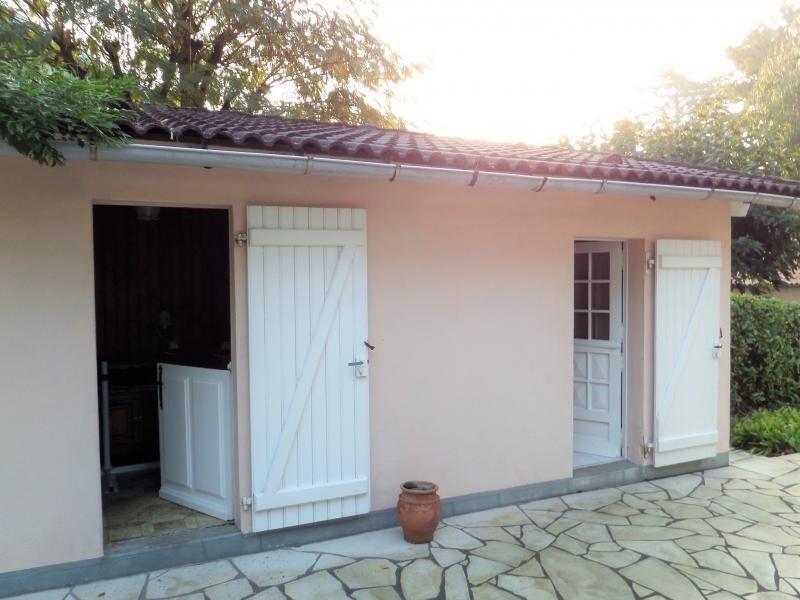 Sale house / villa St brevin l ocean 313500€ - Picture 7