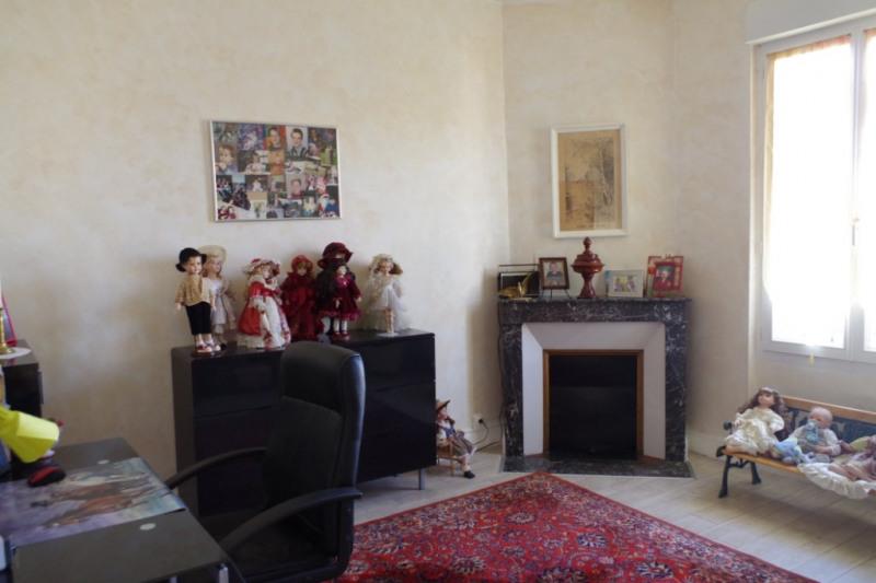 Vente maison / villa Montargis 223650€ - Photo 8