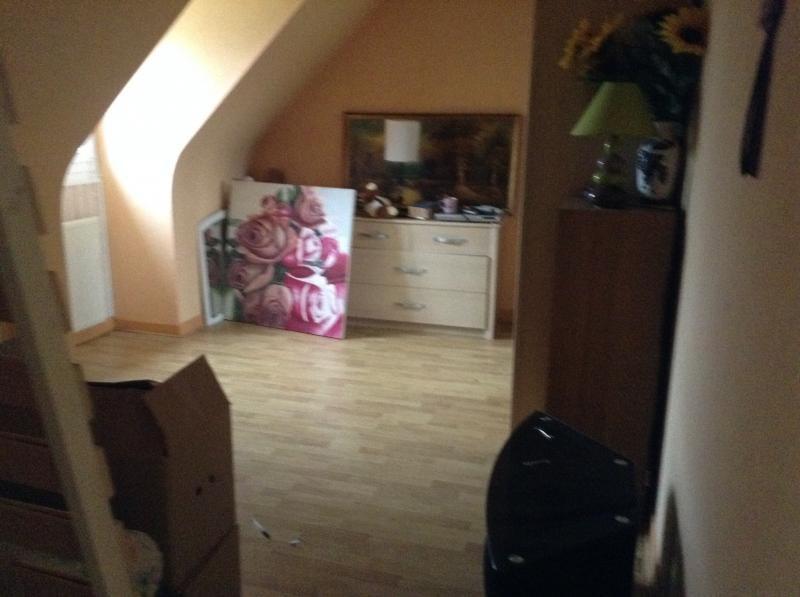 Sale house / villa Treffrin 180852€ - Picture 9