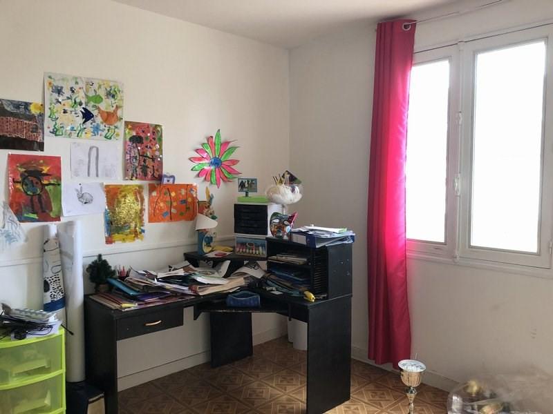 Sale house / villa Thury harcourt 183000€ - Picture 6