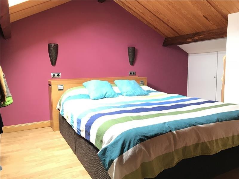Vente maison / villa Hendaye 242000€ - Photo 4