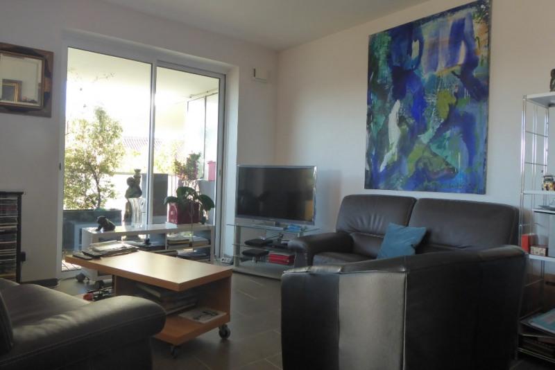 Sale apartment La rochelle 499000€ - Picture 4