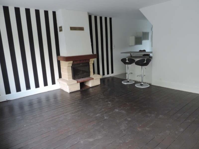 Alquiler  apartamento Arras 715€ CC - Fotografía 2
