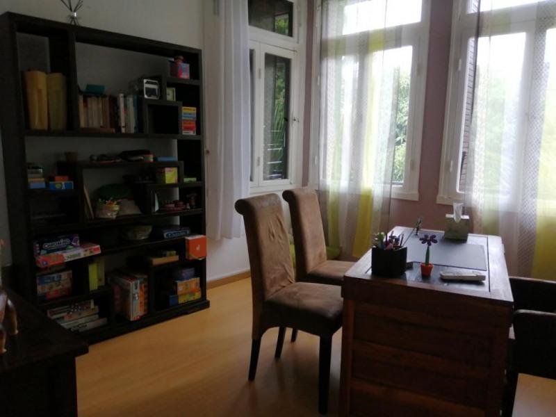 Rental empty room/storage Saint paul 600€ HC - Picture 3