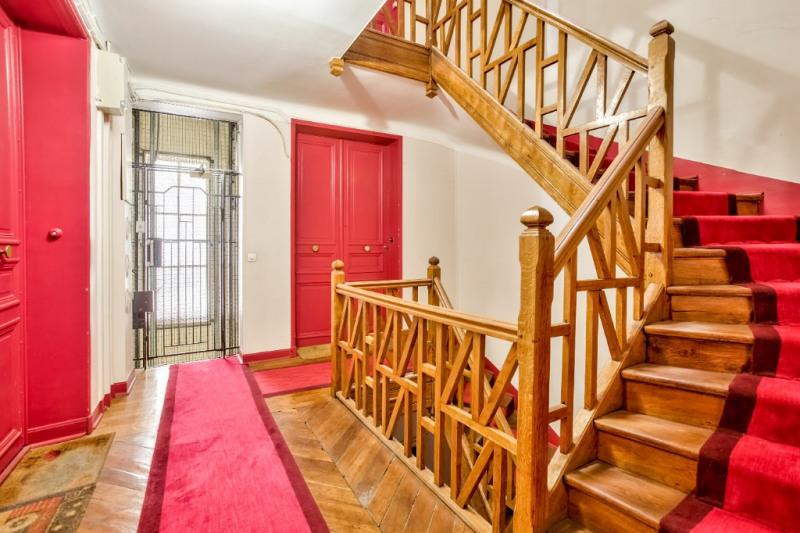 Revenda apartamento Colombes 380000€ - Fotografia 7