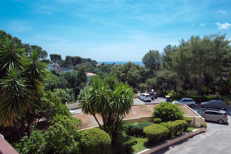 Venta  apartamento Nice 215000€ - Fotografía 1