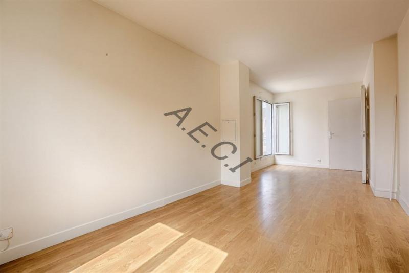 Vente appartement Rueil malmaison 480000€ - Photo 5