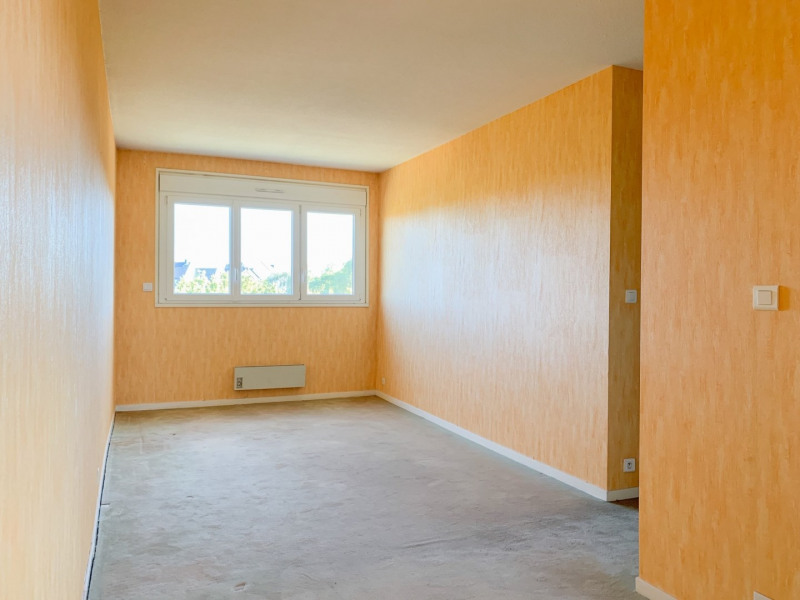 Vente appartement Caen 137 000€ - Photo 6