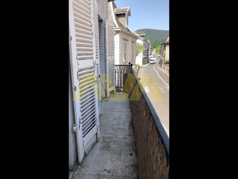 Affitto appartamento Mauléon-licharre 300€ CC - Fotografia 6