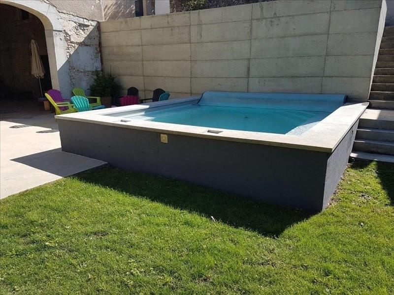 Deluxe sale house / villa Montelimar 825000€ - Picture 5