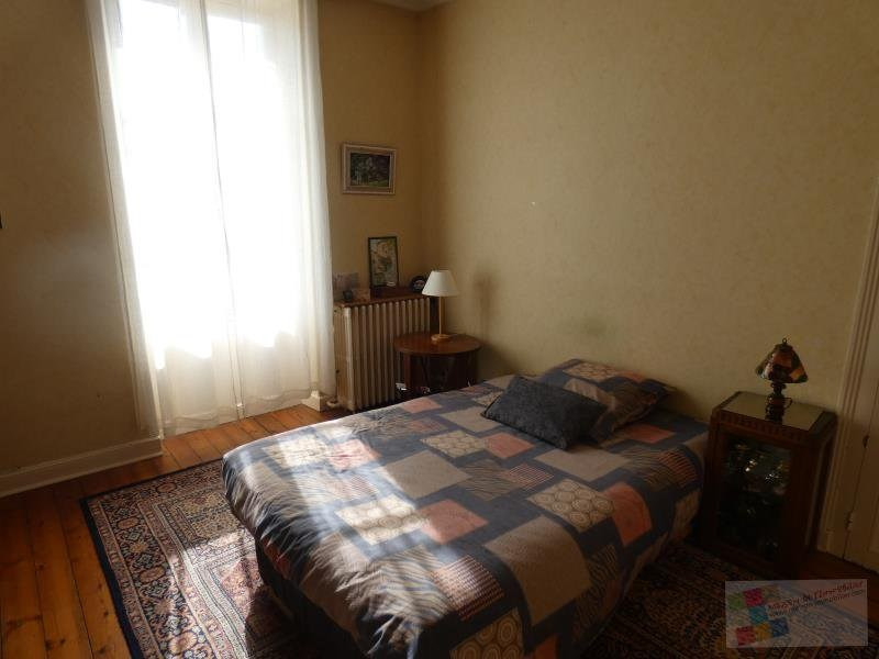 Sale house / villa Cognac 155150€ - Picture 9