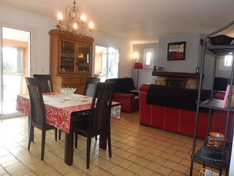 Продажa дом Figanieres 378000€ - Фото 2
