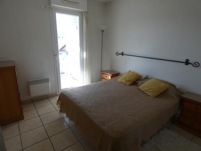 Sale apartment Hendaye 150 000€ - Picture 6