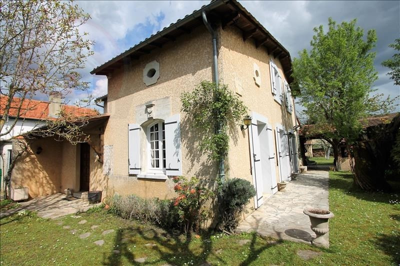 Sale house / villa Bergerac 254 500€ - Picture 6