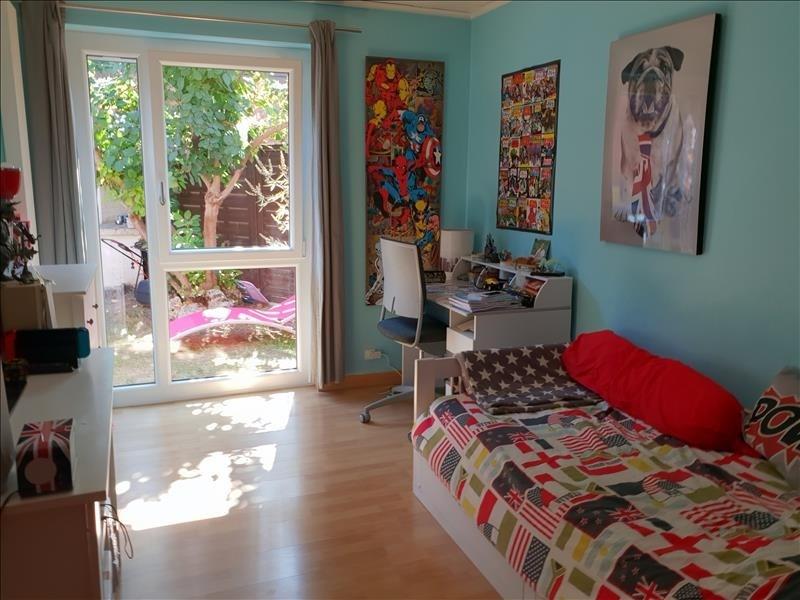 Sale house / villa Eragny 323950€ - Picture 3
