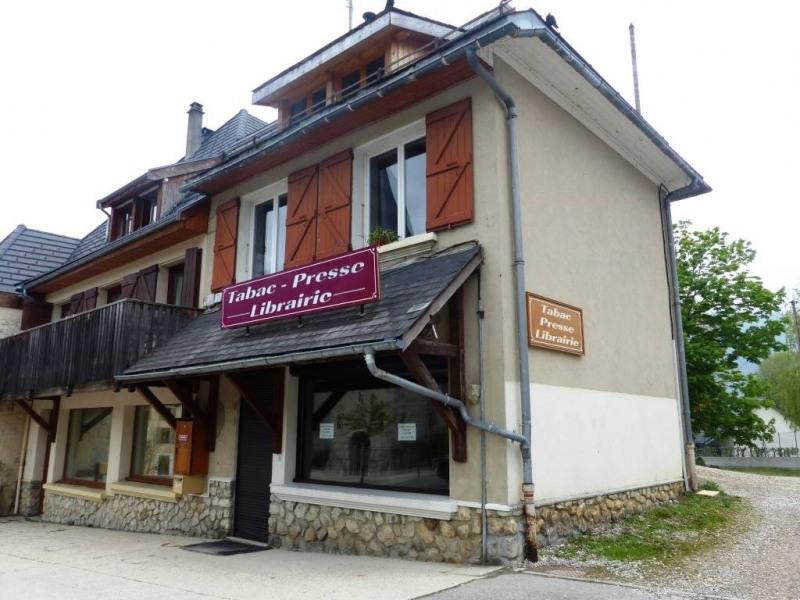 Vente local commercial Le sappey-en-chartreuse 65000€ - Photo 2