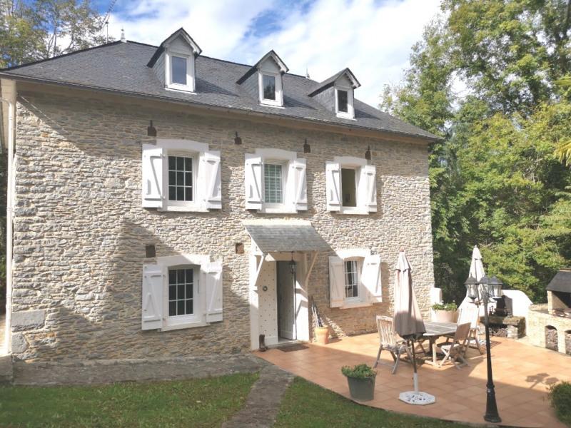 Maison Haut De Gan 12 pièce(s) 314 m2