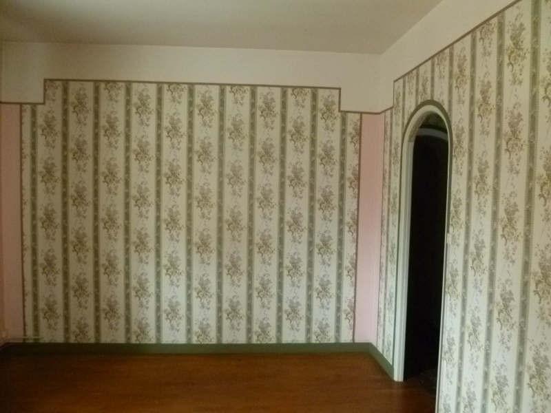 Sale house / villa Ivoy le pre 79500€ - Picture 3