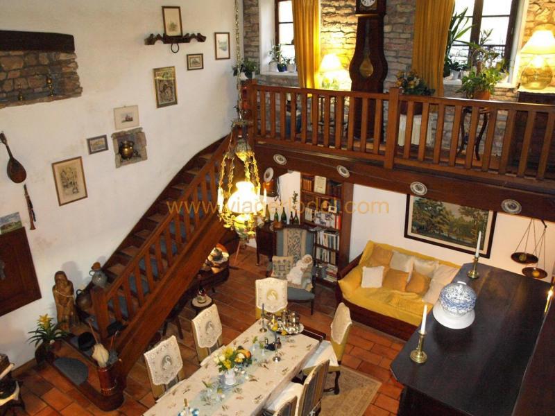 Viager maison / villa La roche-vineuse 75000€ - Photo 14