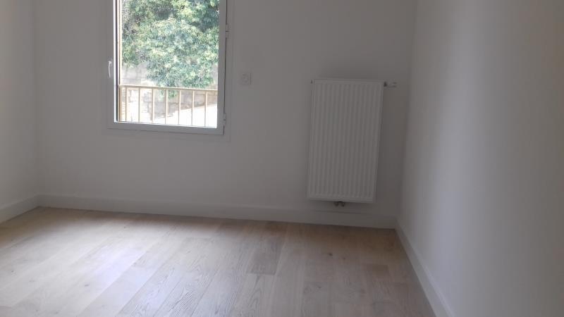 Location appartement Bordeaux 779€ CC - Photo 5