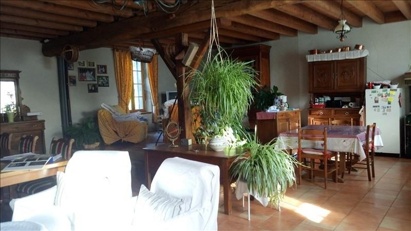 Sale house / villa Noyant d allier 172500€ - Picture 3