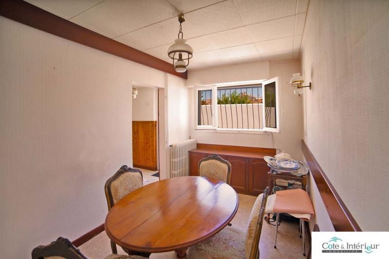 Deluxe sale house / villa Les sables d olonne 669500€ - Picture 9