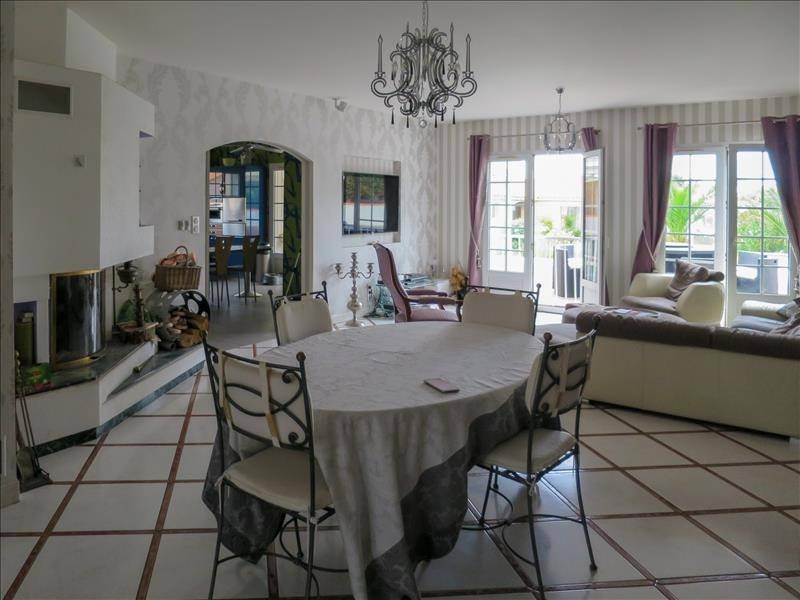 Verkauf haus Chateau d'olonne 485900€ - Fotografie 6