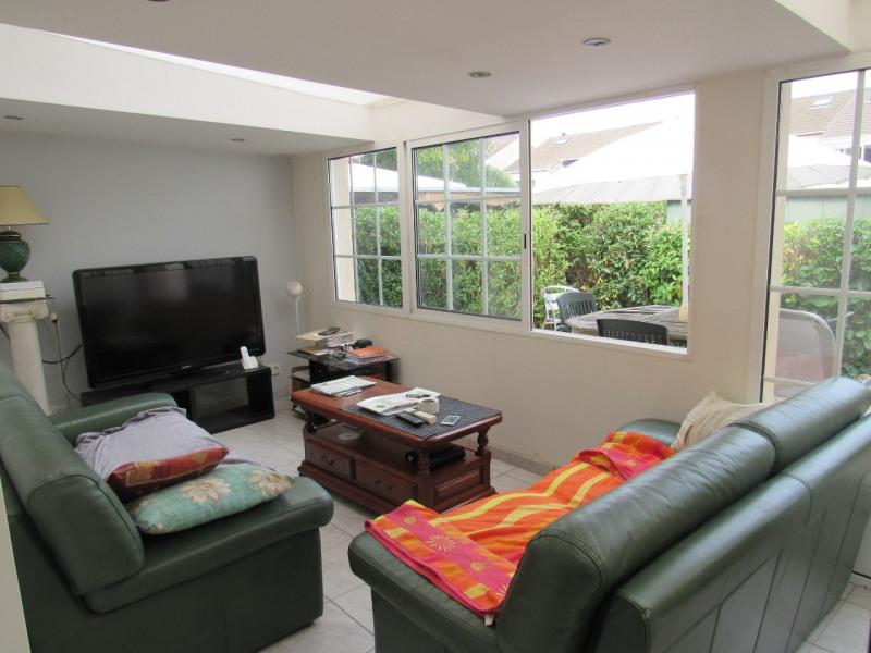 Vente maison / villa Lesigny 299000€ - Photo 1