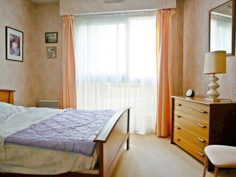 Sale apartment St germain en laye 336000€ - Picture 4