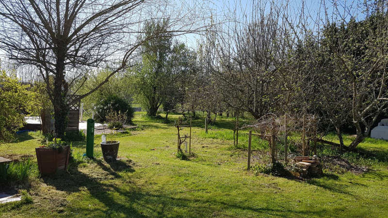 Vente maison / villa La barde 212 000€ - Photo 9