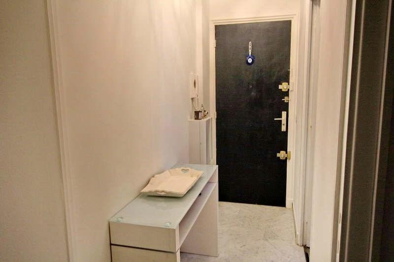Location appartement Nice 690€ CC - Photo 10