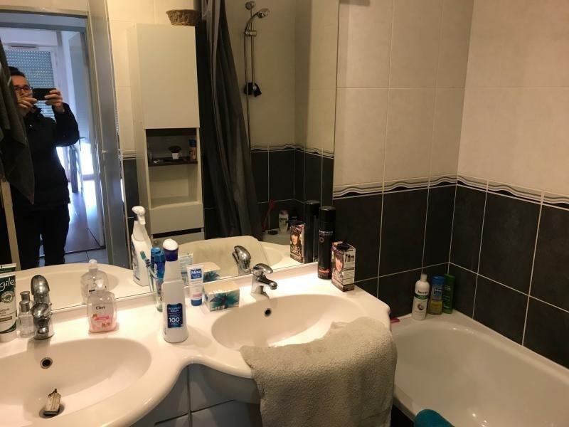 Location appartement Bruges 740€ CC - Photo 5