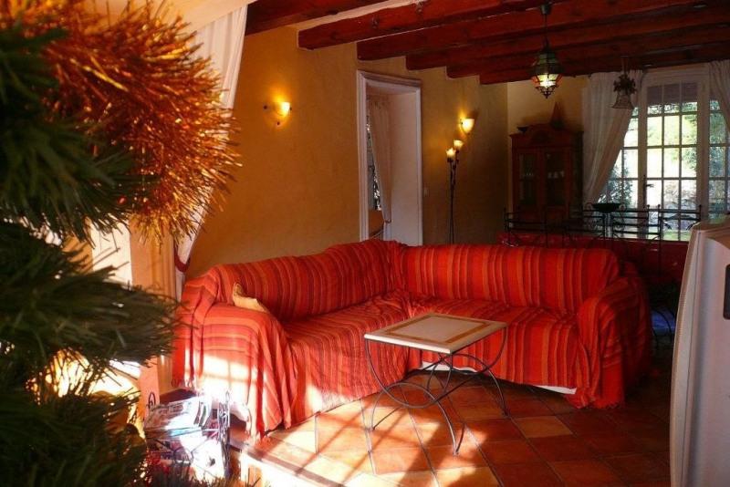 Vente maison / villa Ste maxime 1265000€ - Photo 12