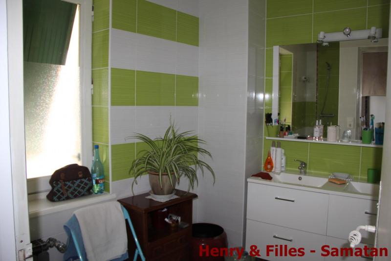 Sale house / villa Boulogne-sur-gesse 171000€ - Picture 5