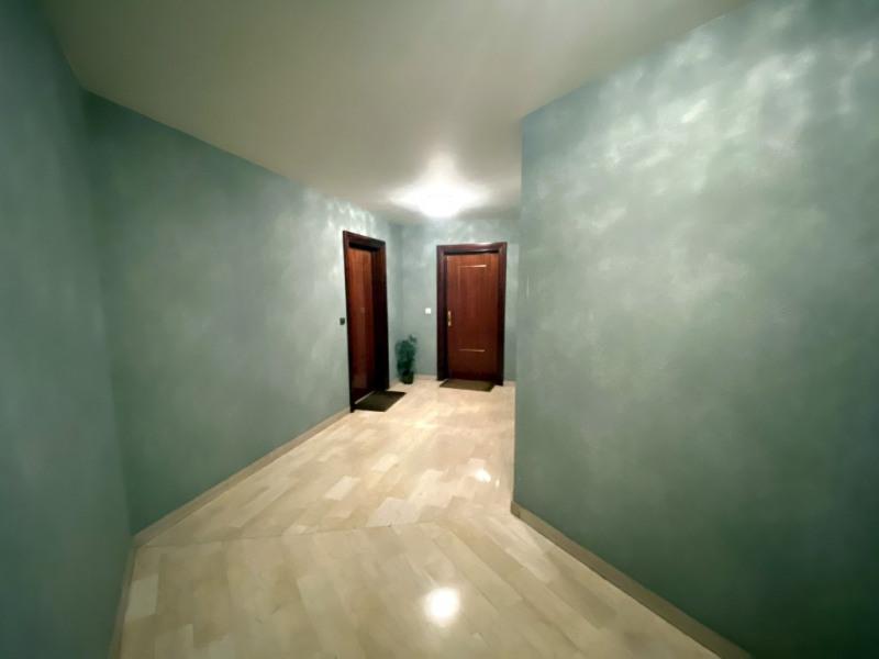 Vente de prestige appartement Nice 613000€ - Photo 15