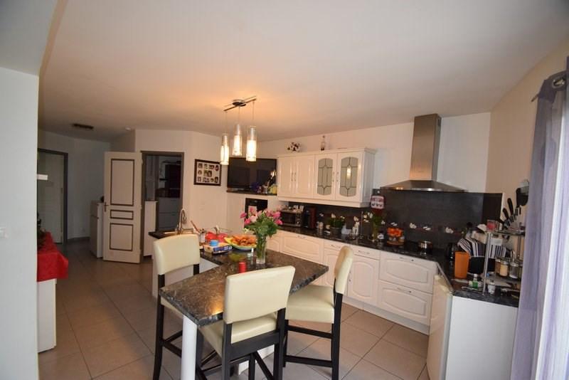 Sale house / villa Torigni sur vire 176500€ - Picture 2