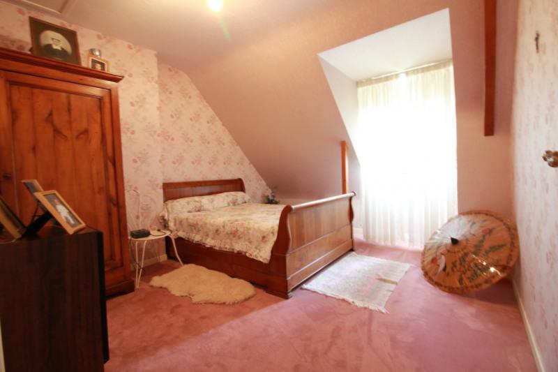 Sale house / villa Bricqueville la blouette 201000€ - Picture 6