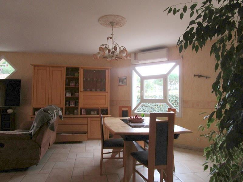 Sale house / villa St andre de cubzac 238000€ - Picture 3