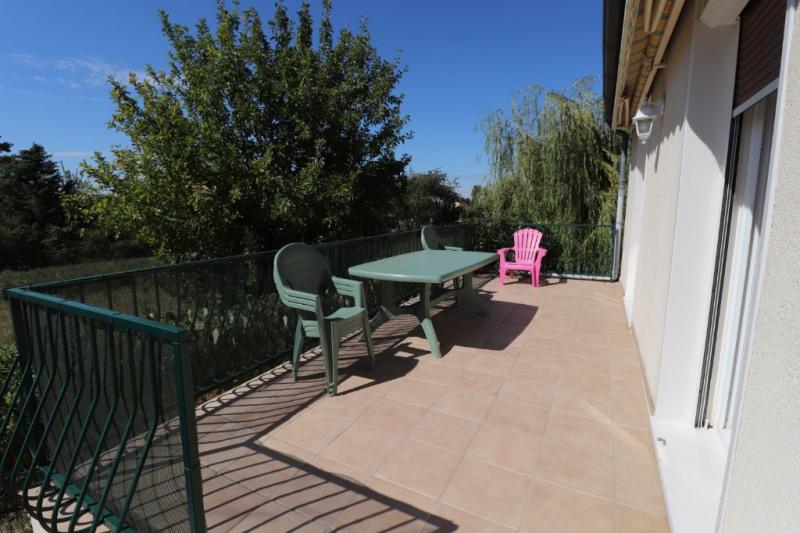 Vente maison / villa Amilly 169000€ - Photo 3