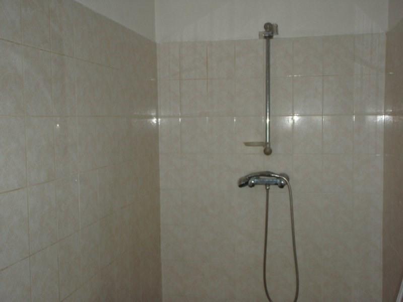 Rental apartment Tournons/rhone 330€ CC - Picture 7