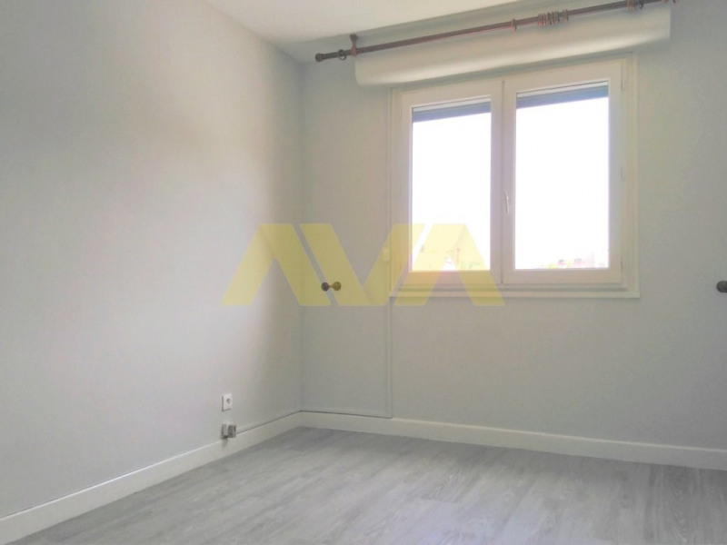 Location appartement Oloron-sainte-marie 537€ CC - Photo 3