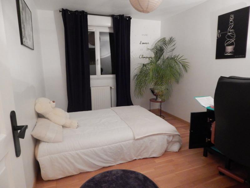Sale house / villa Éterville 247900€ - Picture 5